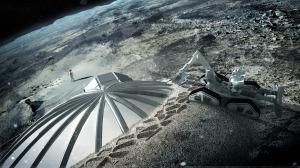 lunar-dome