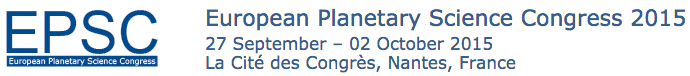 European planetary science congress